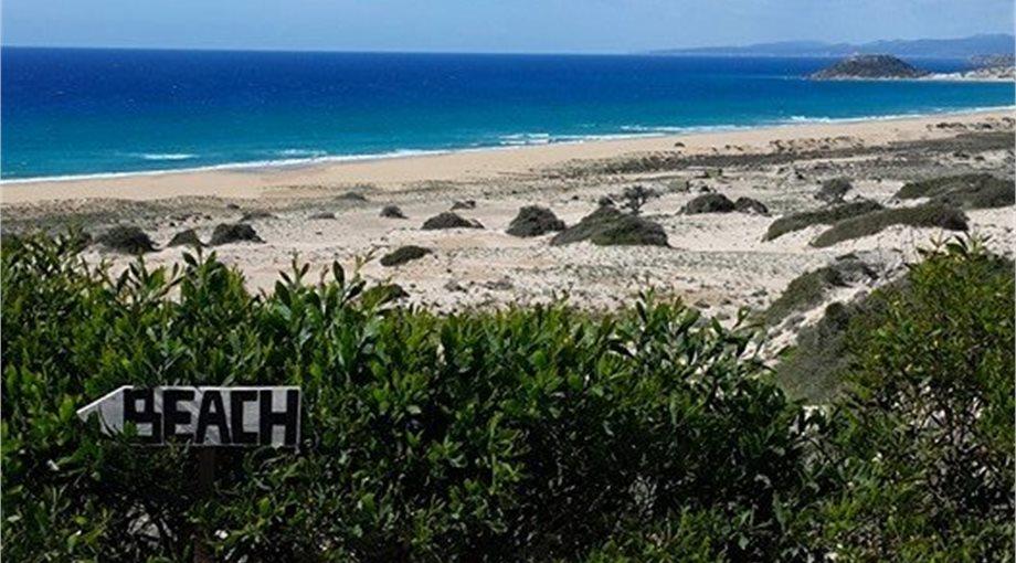 Big Sand Beach Bungalows, Karpaz photo 21